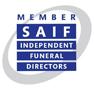 saif-member