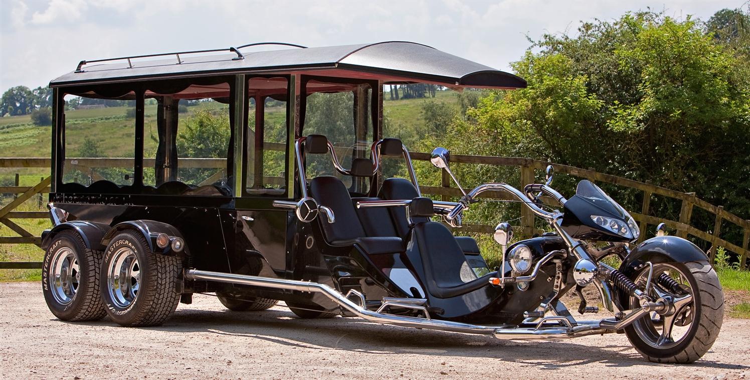 alternative-transport-funerals