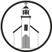 our-facilities-icon
