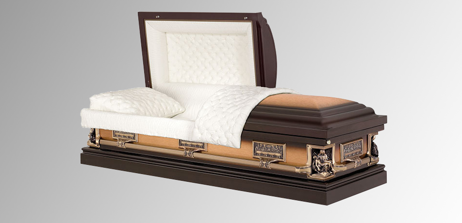 jackson-funerals-coffin-and-caskets-2