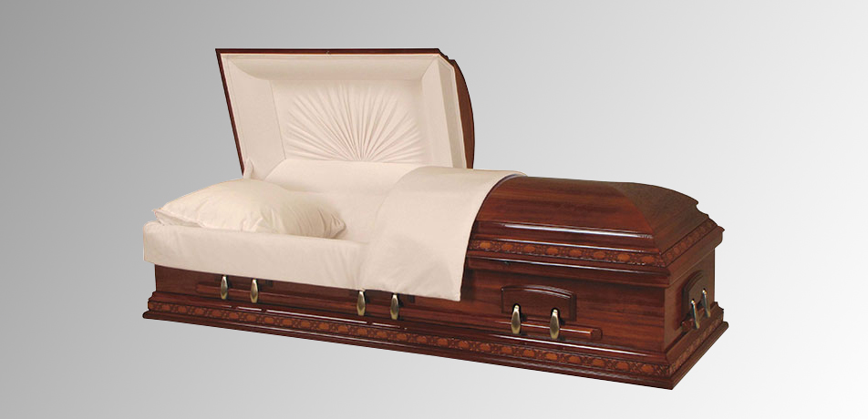 jackson-funerals-coffin-and-caskets-3