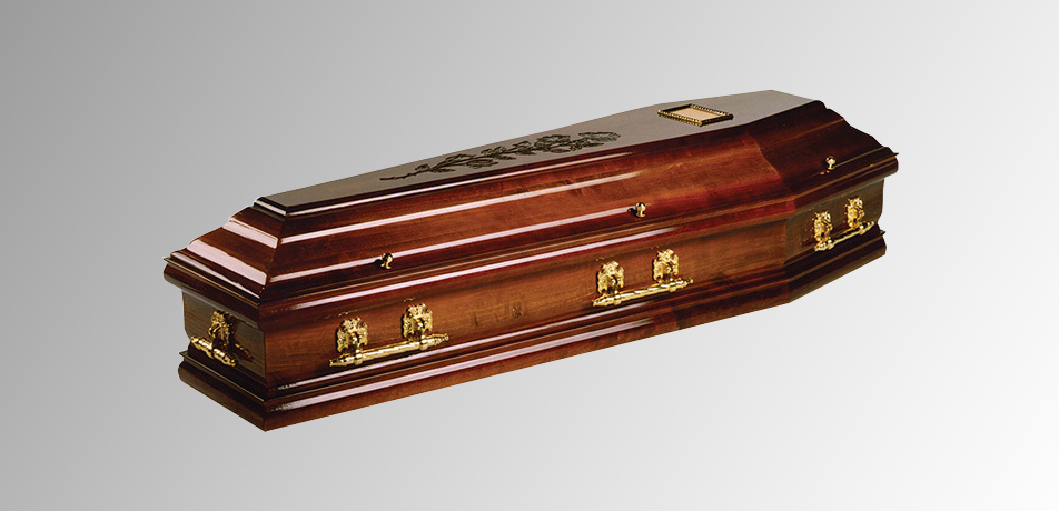 jackson-funerals-coffin-and-caskets-5