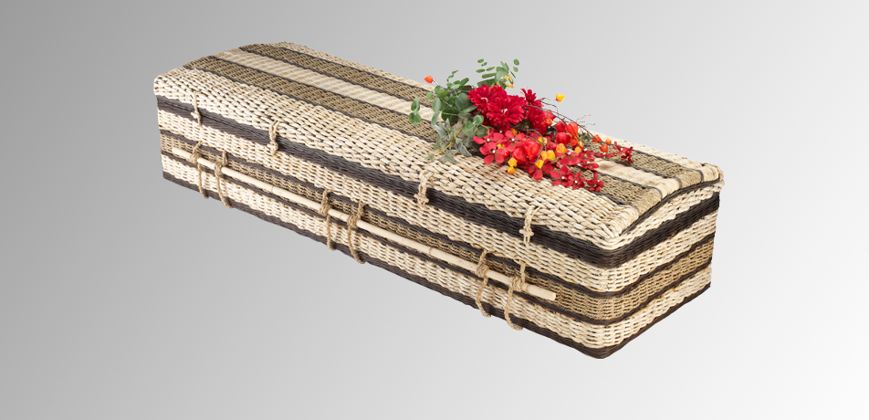 jackson-funerals-coffin-and-caskets-6