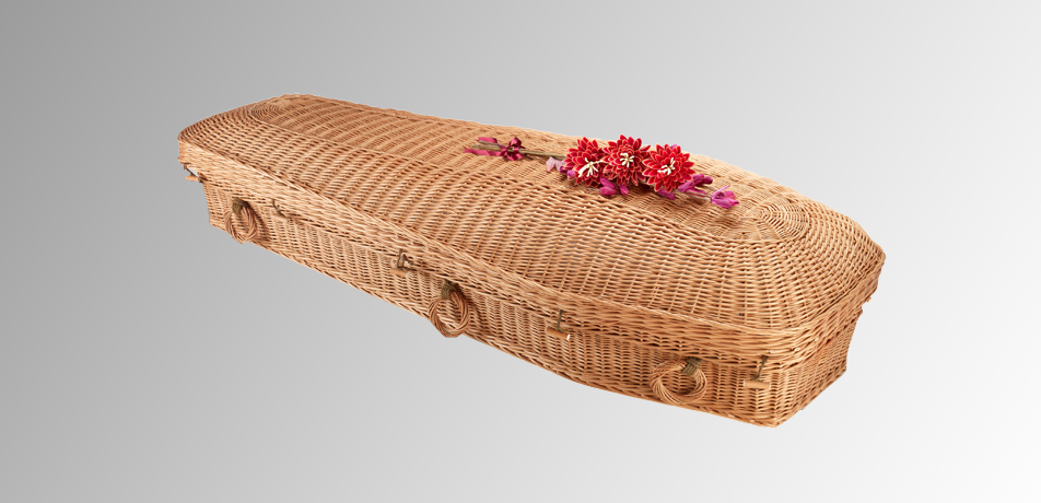jackson-funerals-coffin-and-caskets-7