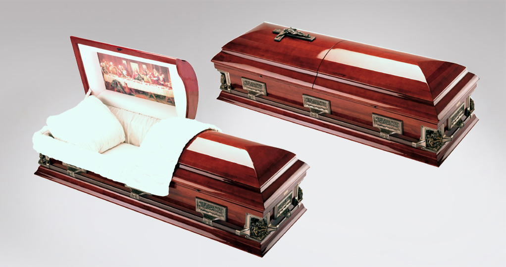 jackson-funerals-coffin-and-caskets-8