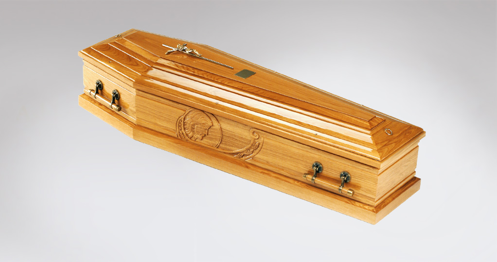 jackson-funerals-coffin-and-caskets-9
